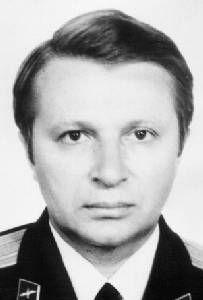 валерий абрамович: