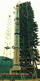 LM-3A